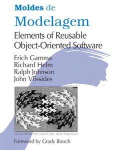 moldes de modelagem